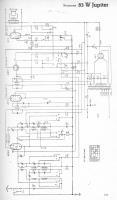 SIEMENS 83WJupiter 电路原理图.jpg