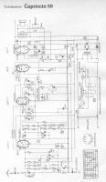 TELEFUNKEN Capriccio50 电路原理图.jpg