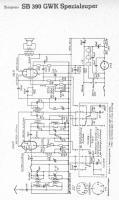 SIEMENS SB390GWKSpezialsuper 电路原理图.jpg