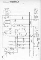 TELEFUNKEN T1210GLK 电路原理图.jpg