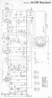SIEMENS 64GWStandard 电路原理图.jpg