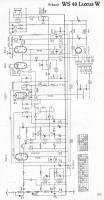 SCHAUB WS40LuxusW 电路原理图.jpg