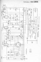 TELEFUNKEN 154GWK 电路原理图.jpg