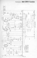 TELEFUNKEN 965GWKCondor 电路原理图.jpg
