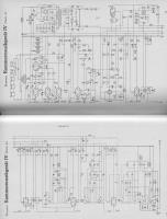 SIEMENS KammermusikgerätIV(SerieA) 电路原理图.jpg