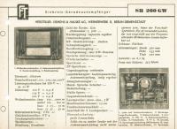 SIEMENS SB 260 GW -Seite1 电路原理图.jpg