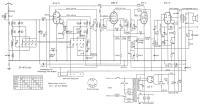 TELEFUNKEN Operette 49 W 9H65WK 电路原理图.gif