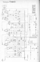 TELEFUNKEN T539U 电路原理图.jpg