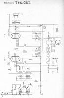 TELEFUNKEN T512GWL 电路原理图.jpg