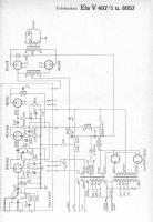 TELEFUNKEN ElaV407-1 电路原理图.jpg
