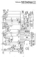 TELEFUNKEN BALL-1-2 电路原理图.jpg