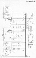 SEIBT 162GW 电路原理图.jpg