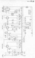 SEIBT 41gi 电路原理图.jpg