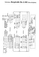 TELEFUNKEN EL1105-2 电路原理图.jpg