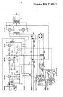 TELEFUNKEN V405-1 电路原理图.jpg