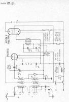 SEIBT 21g 电路原理图.jpg