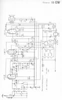 SIEMENS 11GW 电路原理图.jpg