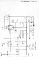 SEIBT Piano(mitVEL11) 电路原理图.jpg