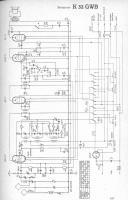 SIEMENS K32GWB 电路原理图.jpg