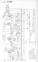 SIEMENS 16GW 电路原理图.jpg