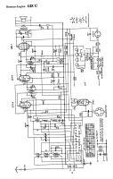 SIEMENS 448U 电路原理图.jpg