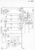 SEIBT 331 电路原理图.jpg