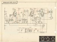 RW 148 E -Seite2.jpg