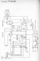 TELEFUNKEN T125GL 电路原理图.jpg