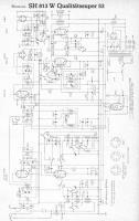 SIEMENS SH813WQualitätssuper52 电路原理图.jpg