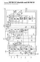 SIEMENS SB700W-1 电路原理图.jpg