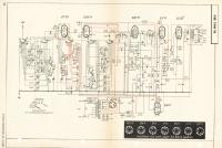 SIEMENS SB 780 W -Seite2 电路原理图.jpg