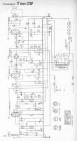 TELEFUNKEN T644GW 电路原理图.jpg