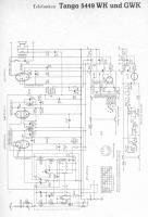 TELEFUNKEN Tango5449WKundGWK 电路原理图.jpg