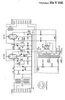 TELEFUNKEN V1145 电路原理图.jpg