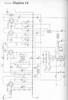SIEMENS Elaphon1d 电路原理图.jpg