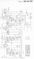 SIEMENS SB480GW 电路原理图.jpg
