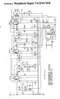 TELEFUNKEN T8H64WK 电路原理图.jpg