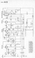 SEIBT 41G 电路原理图.jpg
