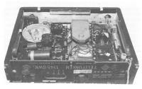 TELEFUNKEN Koffer 1345 GWK - Innenansicht 电路原理图.jpg