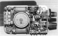 SIEMENS Audion 45 - Foto Innenansicht 电路原理图.jpg