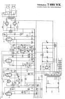 TELEFUNKEN  T8001WK2 电路原理图.jpg