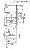 SIEMENS 5-4SUP-W 电路原理图.jpg