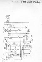 TELEFUNKEN T125WLKWiking 电路原理图.jpg