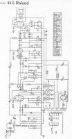 SEIBT 33LRoland 电路原理图.jpg