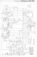 TELEFUNKEN Orchestra659WK 电路原理图.jpg