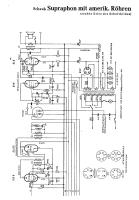 SCHAUB SUPRA-2 电路原理图.jpg