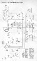 TELEFUNKEN Bajazzo50(Koffersuper) 电路原理图.jpg