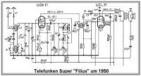 TELEFUNKEN Filius 电路原理图.gif