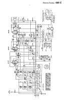 SIEMENS 460U 电路原理图.jpg