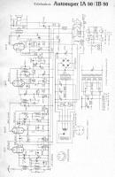TELEFUNKEN AutosuperIA50-IB50 电路原理图.jpg